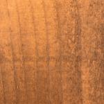 Spruce-Pecan